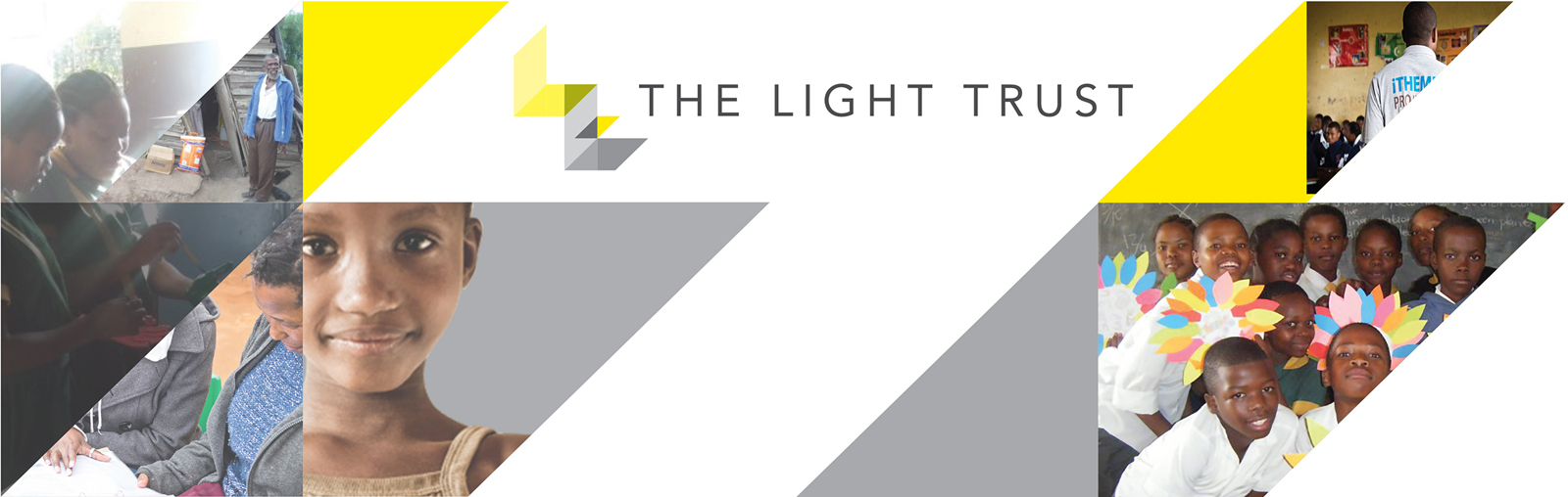 The Light Trust